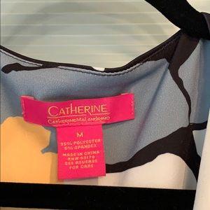 Catherine Malandrino Dresses - Catherine Malandrino Dress